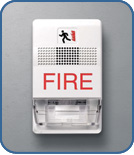 LoVo Systems Fire Alarms