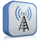 LoVo Networking Wireless